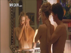 Favorite Celebrity Nude Scenes from 1999